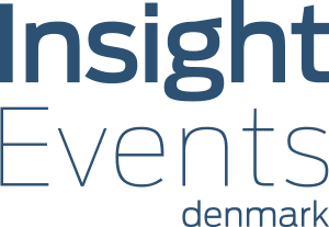 Insight Events ApS