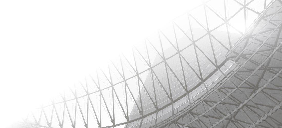 16cmu-webslider