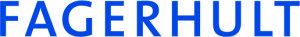 Logo_cmyk_ny