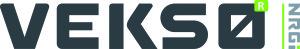 VEKSØ_logo