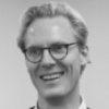 Jakob Beck Thomsen