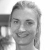 Mette Kathrine Vinther Korsgaard