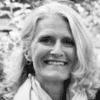 Birgitte Telmer