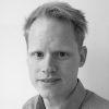 Jens Christian Vedersø
