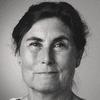 Kirsten Ohm Kyvik