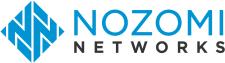 Nozomi Networks