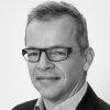 Peter Ulrik Schjøtt