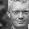 Søren Maigaard