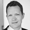 Rasmus Holm Hansen