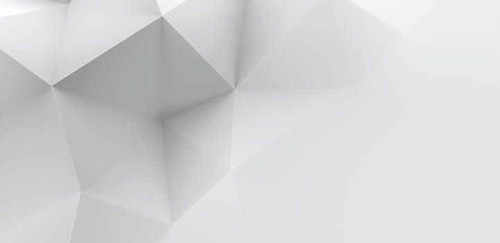 18itk-webslide_721x350px