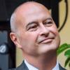 Allan Luplau - Forsikring 2018