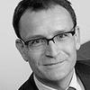 Jens Munk Plum