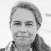 Anne Højer Simonsen, DMI