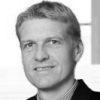 Carsten Brogaard