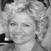 Charlotte Dannisøe