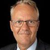 Torben Steffensen