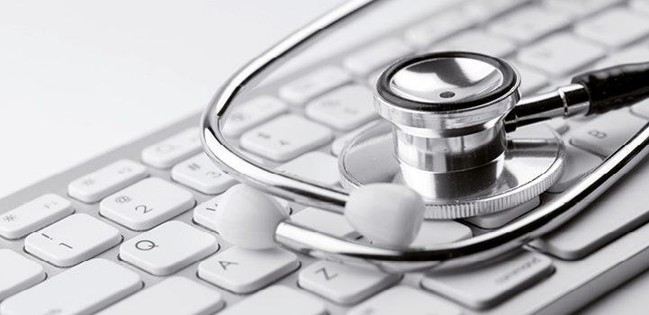 Regulering af medicinsk udstyr