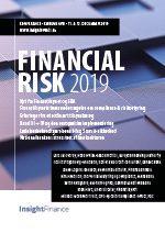 Financial Risk 2019