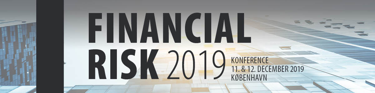 Financial Risk 2019