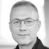 Jakob Legård Jakobsen