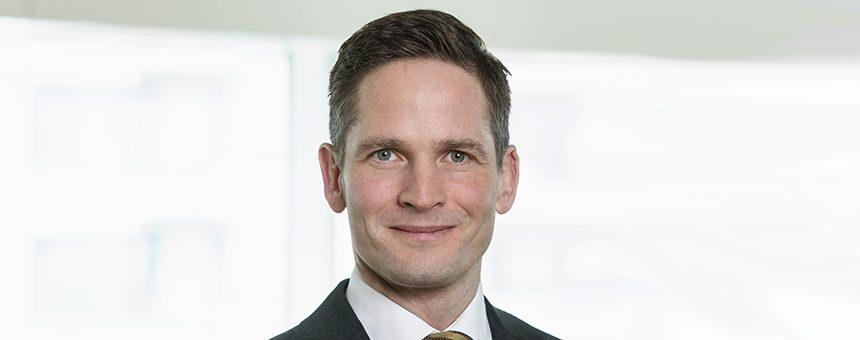 Thomas Brenøe