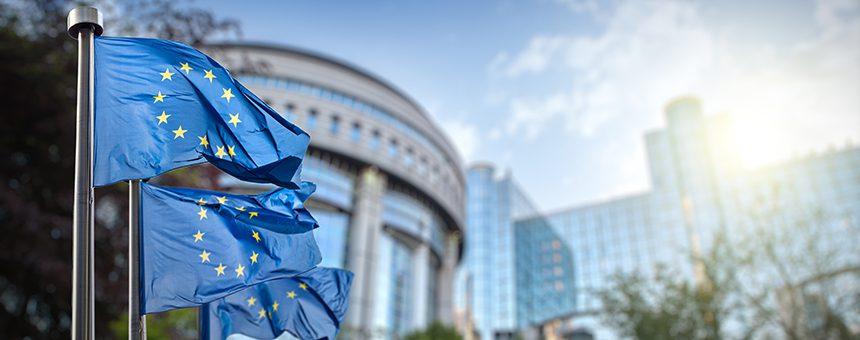 Kompromis om det fælleseuropæiske pensionsprodukt