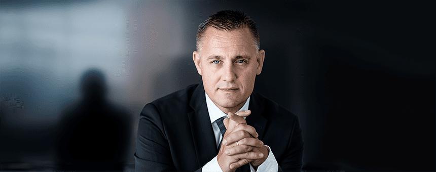 Jens Gammelmark