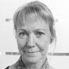 Mette Damgaard Kristensen