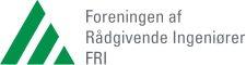 Foreningen af Rådgivende Ingeniører, FRI