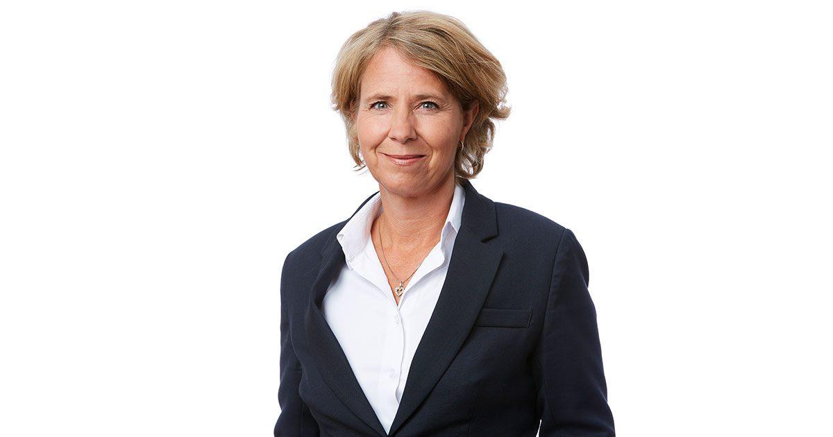 Susanne_Gildberg_Financial_risk