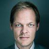 Simon Bentholm - Forsikring 2018
