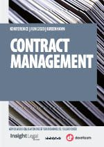 Contract Management 2020