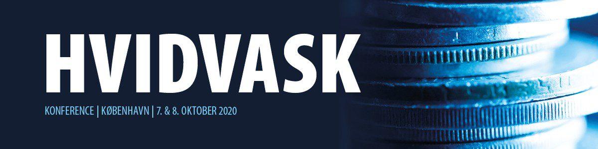 Hvidvask 2020
