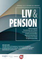 Liv & Pension