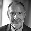 PeterLindegaard, Industriens Pension