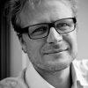 Anders Kring taler på konferencen Contract Management