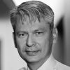 Jens Munch Holst