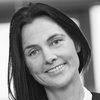 Katrine Pape Huldahl taler på konferencen Contract Management 2021