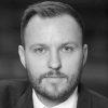 Martin Melchior på Liv og Pension 2020
