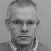 Per-Christian Lerstrøm taler på konferencen Contract Management 2021