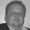 Søren Gormsen taler på konferencen Contract Management