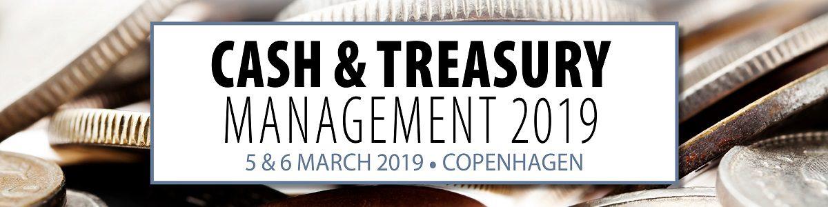 Cash & Treasury Management
