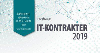 IT-kontrakter 2019
