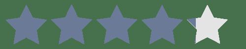 Stjerner-Insight-Finance-talere-og-konferencer