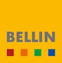 BELLIN