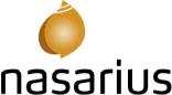 Nasarius