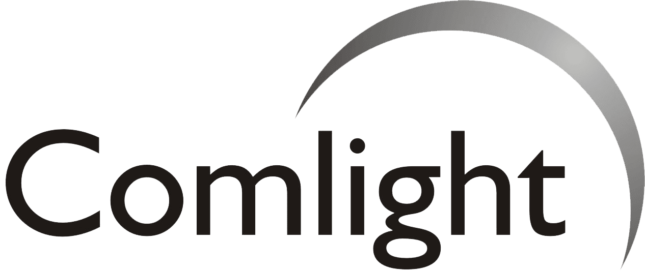 comlight-logo-black-transparent