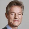 Morten Damkjær Nielsen