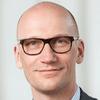 Jesper Mortensen GF Forsikring