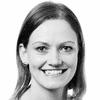 Mette Thomsen - EY